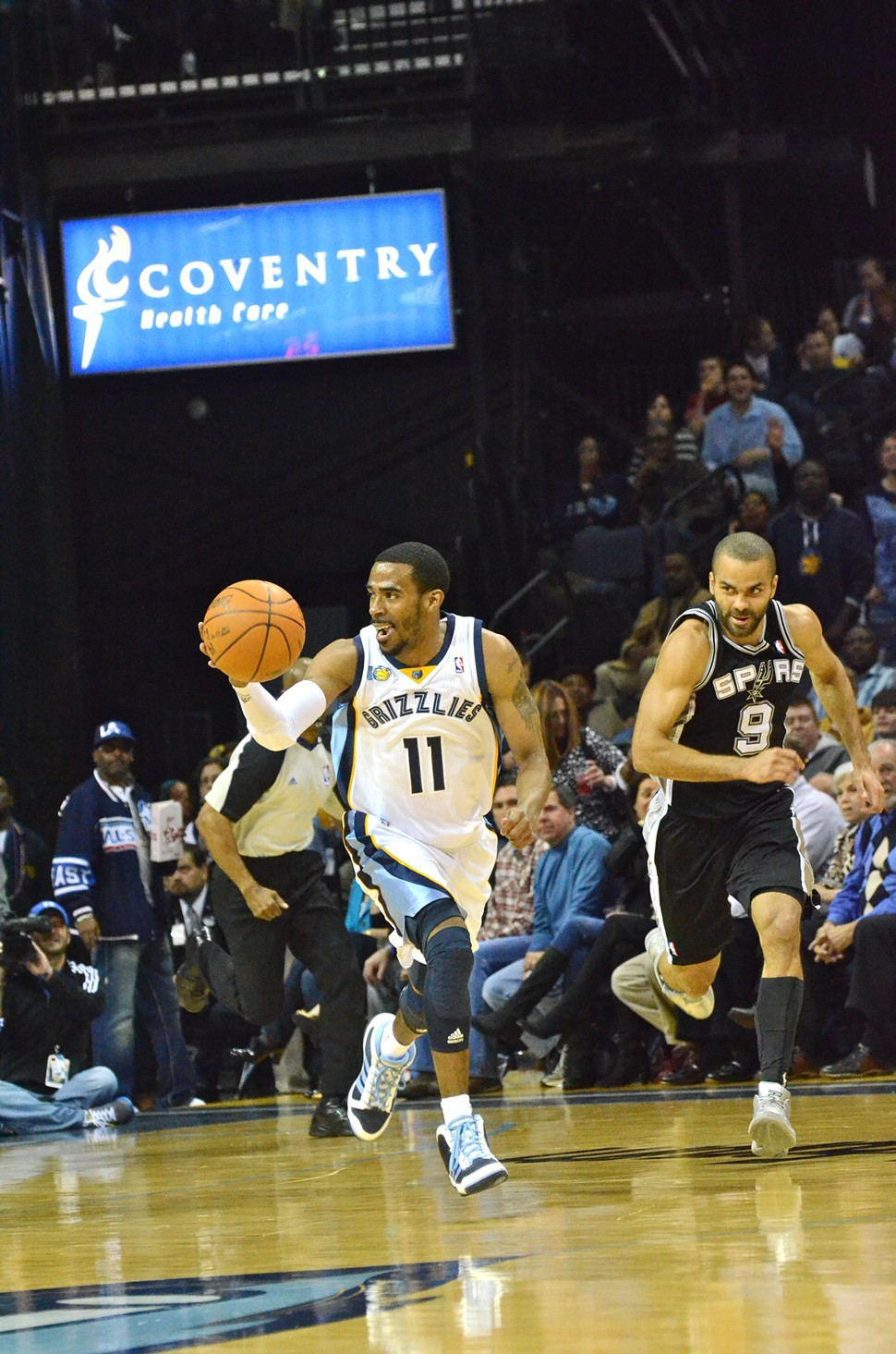 Conley_on_the_move.jpg