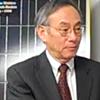 Secretary of Energy Tours Sharp
