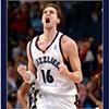 Grizzlies Trade Pau Gasol to Lakers