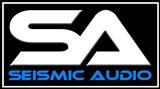 seismic_audio_jpg-magnum.jpg