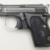 Hamilton High School Student Brings Loaded Gun To School