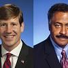 """Sen. Kelsey, Rep. DeBerry File Bill Aimed at """"Racial Profiling"""""""