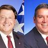 GOP Leadership Bill Would Shortcut School Wait for Suburbs