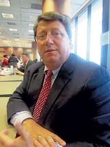 JACKSON BAKER - Senator Mark Norris