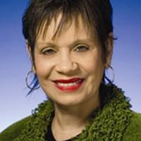 Senator Ophelia Ford