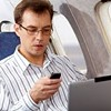 Senators Move to Ban Cell Phone Calls on Planes