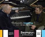 56e54828_seymour-an-introduction-film-memphis.jpeg