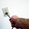 Sez the Gadfly: Enough Awreddy! It's Past Time to Pull the Plug.
