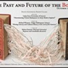Shakespeare on the Page and in the Digital Age: Rhodes College Hosts a Symposium