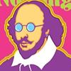 Shakespeare Rock: Barbaras singer interprets a sonnet