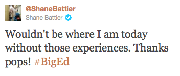 Battier_3.png