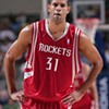 Shane Battier Returns