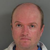 Former Backstreet Nightclub Owner Accused of Fraudulent Activities