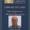 Shelby County Election Commission Ordered to Accept Library IDs