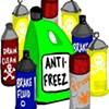 Shelby County Hazardous Waste Center Opens
