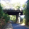 Shelby County Lands Greenways Grant
