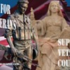 Shelby County Veterans Court