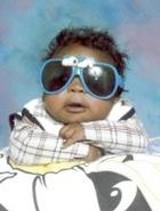 babysunglasses_png-magnum.jpg