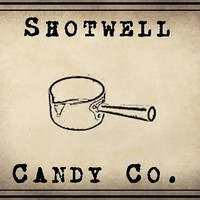 Shotwell Candy Co. Looking to Expand