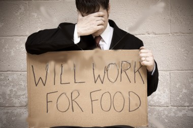 will_work_for_food_3x.jpg