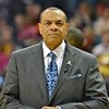 Should Hollins Be Rehired?