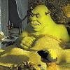 The <i>Shrek</i> franchise: back from its sophomore slump.