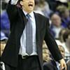 SI on Memphis Basketball