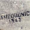 Sidewalk Signatures