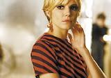 Sienna Miller as Warhol muse Edie Sedgwick