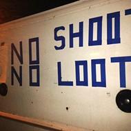 Can Peace Break Out in Ferguson?