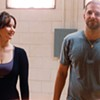 <em>Silver Linings Playbook</em>