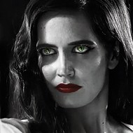 <i>Sin City: A Dame To Kill For</i>