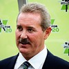 Allen Stanford Owes $226 Million in Back Taxes