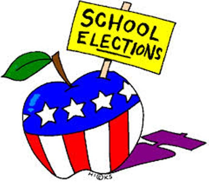 school_elections.jpg