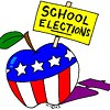 Six Shelby County Suburbs Elect School Boards