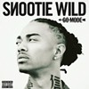 Snootie Wild Talks <i>Go Mode</i> Ep, Yo Gotti, Fatherhood, and St. Jude