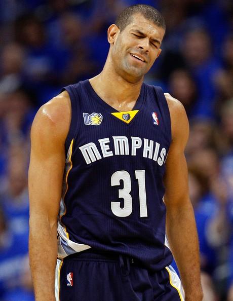 Shane_Battier_Memphis_Grizzlies_v_Oklahoma_xu8MqMSjiWAl.jpg