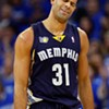 So Long Shane: Battier Signs with Heat