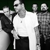 Social Distortion Tickets On Sale Tomorrow