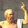 Socrates is Sorry