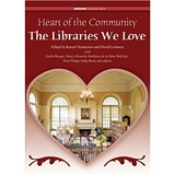 Somebody loves our library