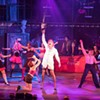 """Madness Takes Control: POTS """"Rocky Horror"""" is built to make crowds go wild"""