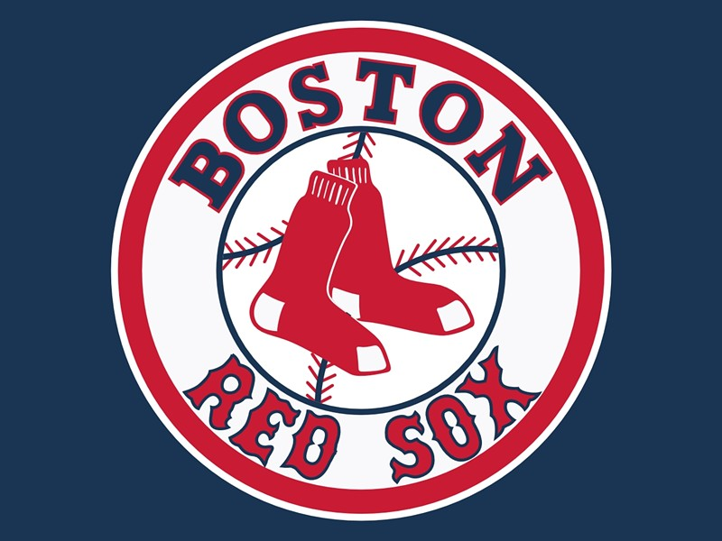boston-red-sox-logo-2013.jpg
