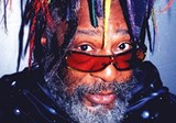 george_clinton_soul_food_fest.jpg