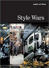 film2_stylewars.jpg