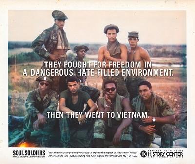 soul-soldiers.jpg