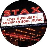 Soulsville: Stax Museum of American Soul Music - COURTESY MEMPHIS CONVENTION & VISITORS BUREAU
