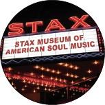 Soulsville: Stax Museum of American Soul Music - COURTESY MEMPHIS CONVENTION & VISITORS BUREAU