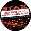 Soulsville: Stax Museum of American Soul Music