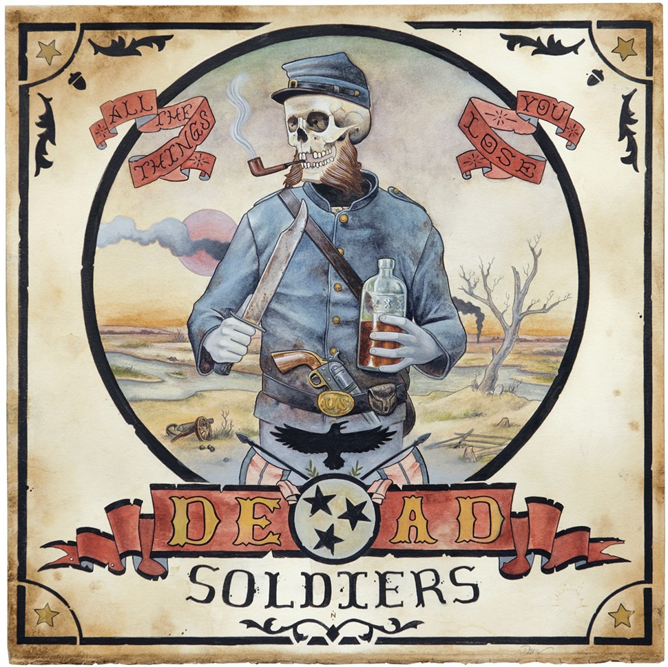 Dead_Soldiers_Resize.jpg
